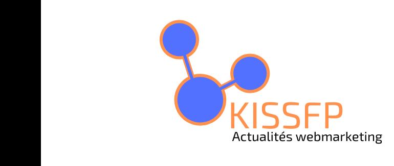 Kiss FP
